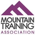 MTA CPD events